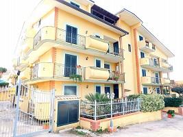 Appartamento in vendita Contrada lazzaretto, 84 Ortona (CH)