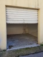 Garage in vendita viale Bovio Pescara (PE)