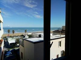 Appartamento in vendita Via Tassoni 72 Pescara (PE)