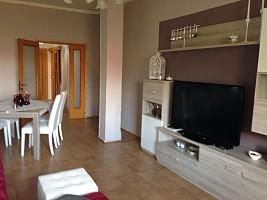 Appartamento in vendita via nazionale adriatica Francavilla al Mare (CH)