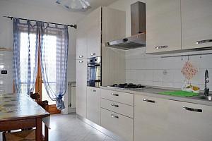 Appartamento in vendita via teramo 1 Città Sant'Angelo (PE)
