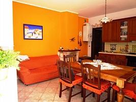 Casa indipendente in vendita  San Giovanni Teatino (CH)