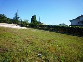 Terreno Edificabile Res. in vendita  Miglianico (CH)