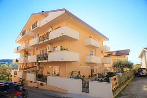 Appartamento in vendita Via Santa Chiara 31 Bucchianico (CH)