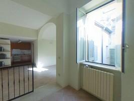 Appartamento in vendita Via dei Tintori Chieti (CH)