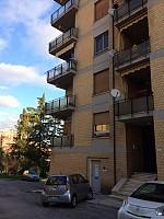 Appartamento in vendita via De Carlo, 3 Chieti (CH)