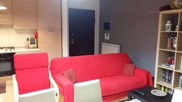 Appartamento in vendita Via Aldo Moro Chieti (CH)