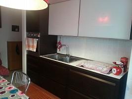 Appartamento in vendita Via Algeri 5 Chieti (CH)