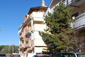 Appartamento in vendita via Botticelli Roseto degli Abruzzi (TE)
