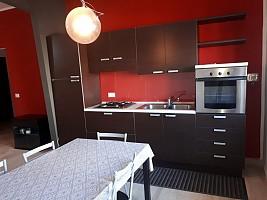 Appartamento in vendita via ferdinando magellano Pescara (PE)