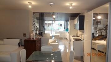 Negozio o Locale in affitto Zona Grande Albergo Abruzzo Chieti (CH)