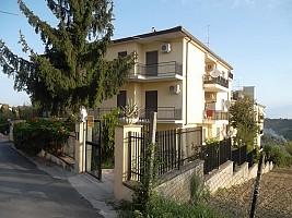 Appartamento in vendita  Scerni (CH)
