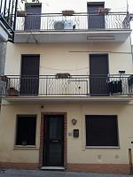Casa indipendente in vendita  Monteodorisio (CH)