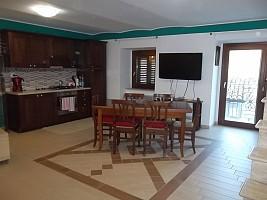 Casa indipendente in vendita  San Buono (CH)