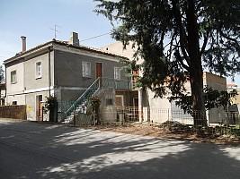 Casale o Rustico in vendita  Villalfonsina (CH)
