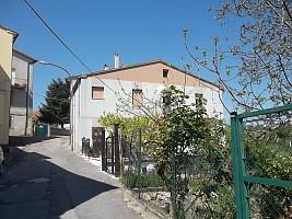 Appartamento in vendita  San Buono (CH)
