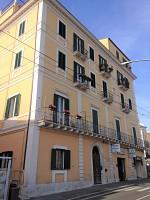 Appartamento in vendita via federico salomone 162 Chieti (CH)