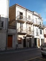 Casa indipendente in vendita  Scerni (CH)