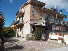 Villa bifamiliare in vendita  Casalbordino (CH)