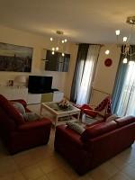 Casa indipendente in vendita via delle querce Rosciano (PE)