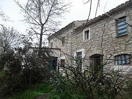 Casale o Rustico in vendita  Atessa (CH)