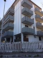 Appartamento in vendita via  Palena Chieti (CH)