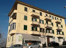 Appartamento in vendita VIALE MAIELLA n. 32 Chieti (CH)