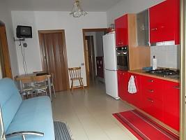 Appartamento in vendita  Casalbordino (CH)