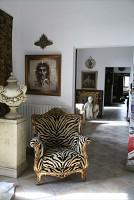 Porzione di casa in vendita D. de cesaris 1 Penne (PE)