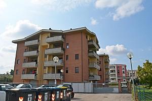 Appartamento in vendita VIA GARONNA 15A Montesilvano (PE)