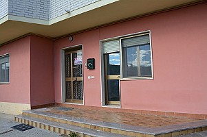 Casa indipendente in vendita contrada Vignoli Cugnoli (PE)