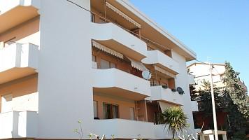 Appartamento in vendita Via Mincio Montesilvano (PE)