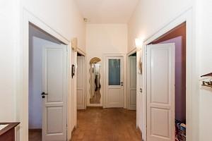Appartamento in vendita PIAZZA IV NOVEMBRE Francavilla al Mare (CH)