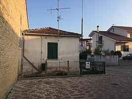 Casa indipendente in vendita Via Moro n.5 Chieti (CH)