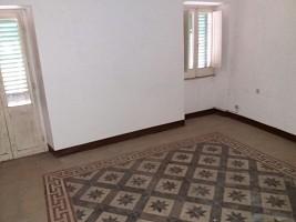 Casa indipendente in vendita via dei crociferi Chieti (CH)