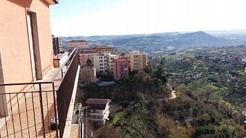 Appartamento in vendita Via N. Da Guardiagrele Chieti (CH)