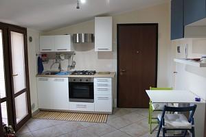 Appartamento in vendita Contrada Buonanotte 13B Vasto (CH)