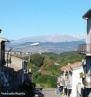 Casa indipendente in vendita via Trento e Trieste, 2 Furci (CH)