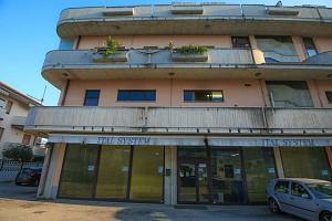 Negozio o Locale in affitto Via Olona, 6 Montesilvano (PE)