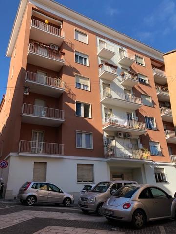 Appartamento in vendita Piazza Sant'Eligio Chieti (CH)