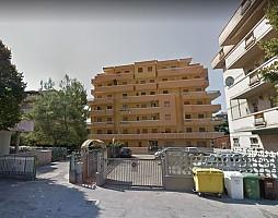 Appartamento in vendita via capestrano Chieti (CH)