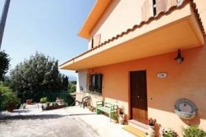 Casa indipendente in vendita  Pianella (PE)