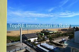 Appartamento in vendita Via Taranto, 8 Silvi (TE)