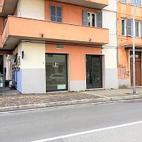 Negozio o Locale in affitto via colonnetta Chieti (CH)