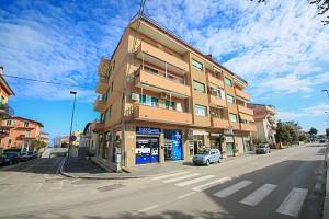 Appartamento in vendita Via Cattaro Francavilla al Mare (CH)