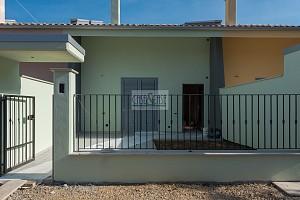 Villa a schiera in vendita via picena Chieti (CH)