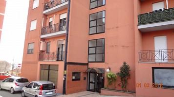 Appartamento in vendita Via Spezioli Chieti (CH)
