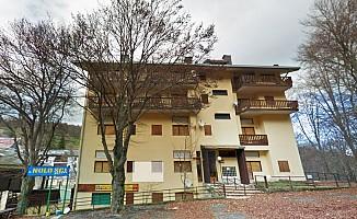 Appartamento in vendita Passolanciano Pretoro (CH)