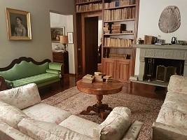 Appartamento in vendita corso cerulli Teramo (TE)