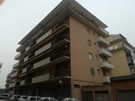 Appartamento in vendita VIA SANT'EUFEMIA A MAJELLA Pescara (PE)